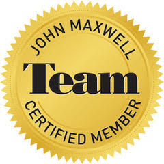 John_Maxwell_Certified_LXA_Consulting