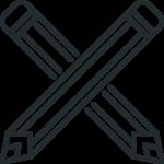 LXAConsultin_assessments
