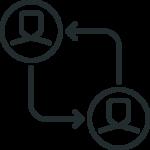 LXAConsulting_coaching